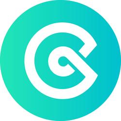 Logo CoinEx