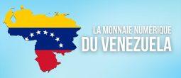 Venezuela: la MNBC proposée en octobre, avec un bolivar qui perd des zéros