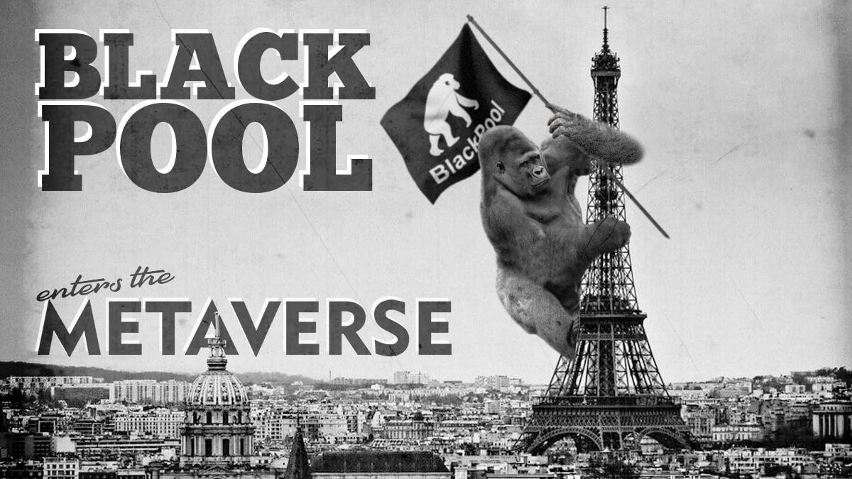BlackPool OVR
