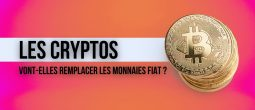 Les professionnels de la finance pensent que les cryptomonnaies vont remplacer les monnaies fiat d'ici 10 ans