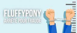 L'ancien développeur principal de Monero (XMR) Fluffypony a été arrêté pour fraude