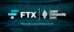 FTX conclut un accord de 7 ans avec Riot Games pour des compétitions de League of Legends