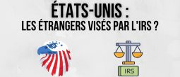 États-Unis : les plateformes d'échange bientôt contraintes de débusquer les utilisateurs étrangers ?