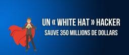 MISO de SushiSwap : un hacker « white hat » évite un piratage de 350 millions de dollars