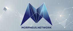 Morpheus.Network (MRPH), la solution blockchain unifiant tous les besoins des chaînes d'approvisionnement