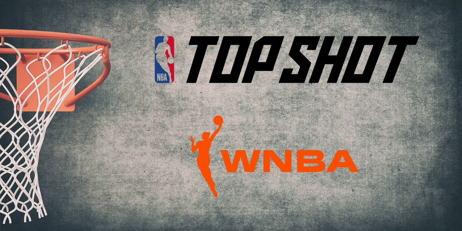 NBA Top Shot de Dapper Labs lance des NFTs basés sur les moments de la ligue féminine de basket-ball (WNBA)