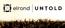 Le Untold Festival accepte le paiement des tickets en eGold (EGLD)