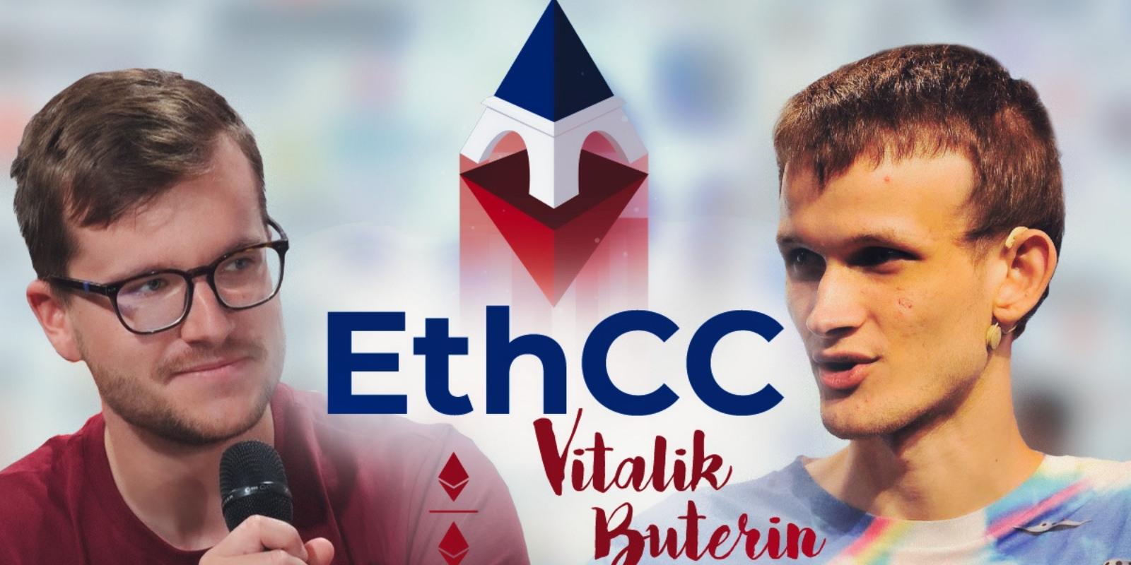 Vitalik Buterin : « Il est temps pour Ethereum d'aller au-delà des applications de la finance »