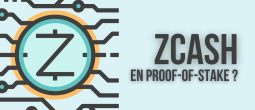 Zcash (ZEC): un futur passage à la Proof-of-Stake?