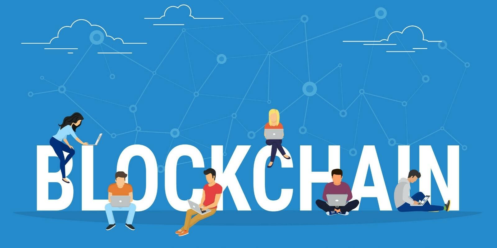 Ethereum, Cardano et Bitcoin en tête des blockchains les plus développées du moment