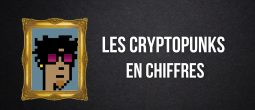 Une brève analyse des célèbres CryptoPunks achetés à travers le temps