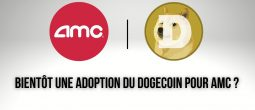 Les cinémas AMC envisageraient d'ajouter le Dogecoin (DOGE) comme moyen de paiement