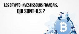 Étude de CryptoCheck – Qui sont les français qui investissent dans les cryptomonnaies ?