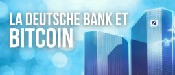 La Deutsche Bank estime que Bitcoin (BTC) pourrait être «l'or du XXIe siècle»