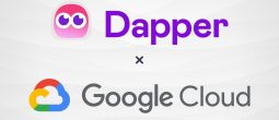 Google Cloud s'associe à Dapper Labs pour renforcer les capacités de la blockchain Flow