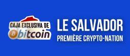 Le Salvador adopte officiellement le Bitcoin (BTC) comme monnaie légale