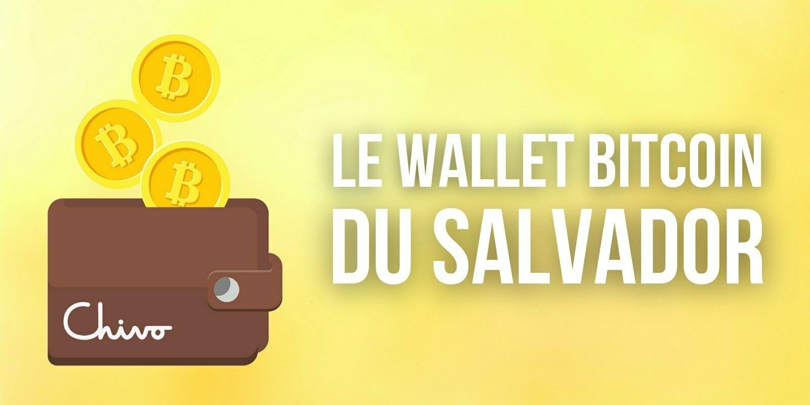 Salvador: soucis techniques pour le portefeuille Chivo, le président Bukele se veut rassurant