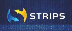 Strips Finance (STRP), le premier DEX pour l'échange de produits dérivés sur les taux d'intérêts