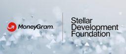 MoneyGram signe un partenariat avec Stellar (XLM) pour régler des paiements grâce à l'USDC