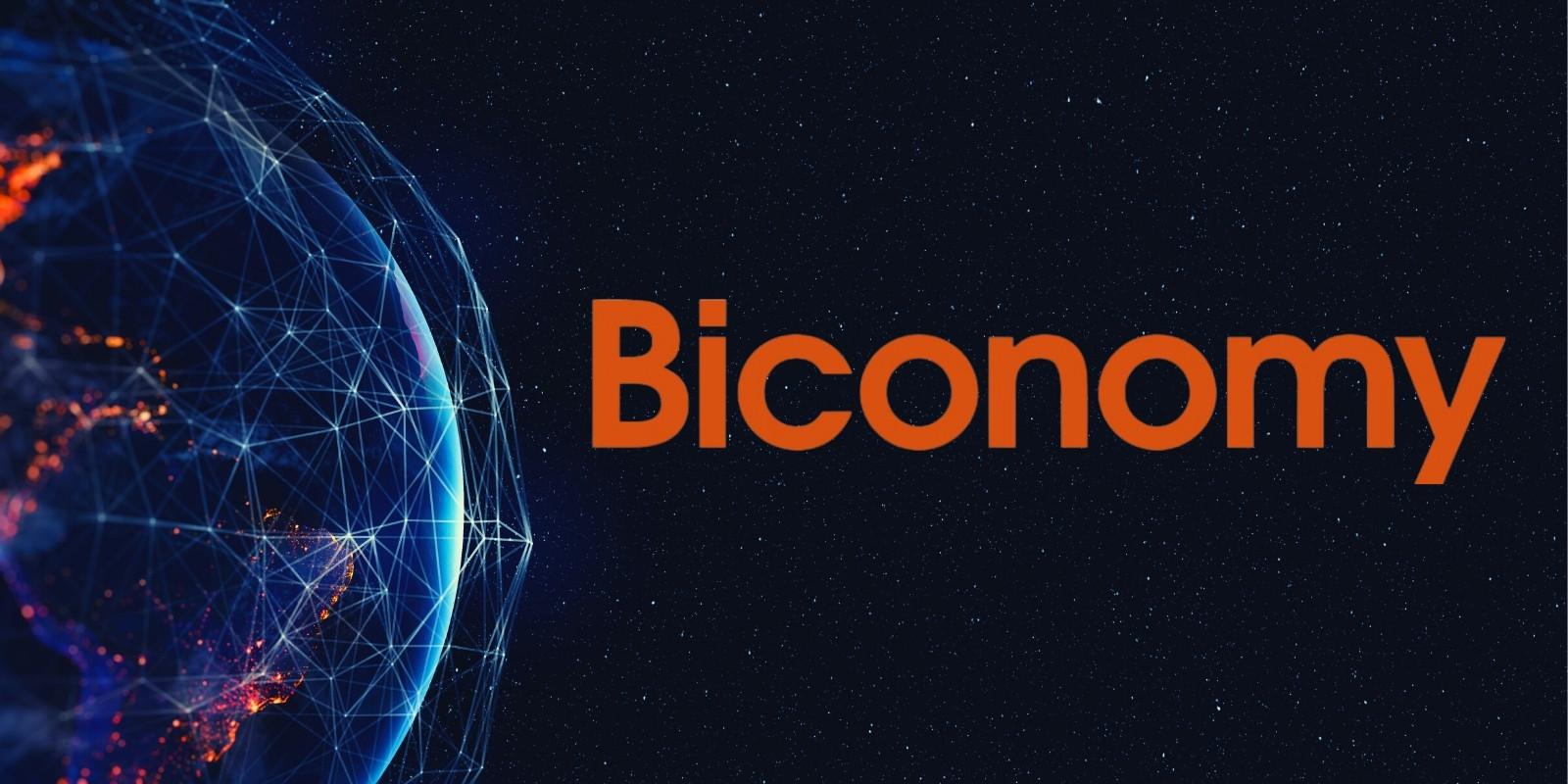 Biconomy (BICO), la solution multi-chaîne pour les applications Web 3.0 et l'Internet décentralisé