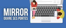 Ethereum: la plateforme de blogging Mirror s'ouvre à tous les utilisateurs