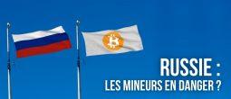 Russie: bientôt des tarifs d'électricité spéciaux pour les mineurs de cryptomonnaies?